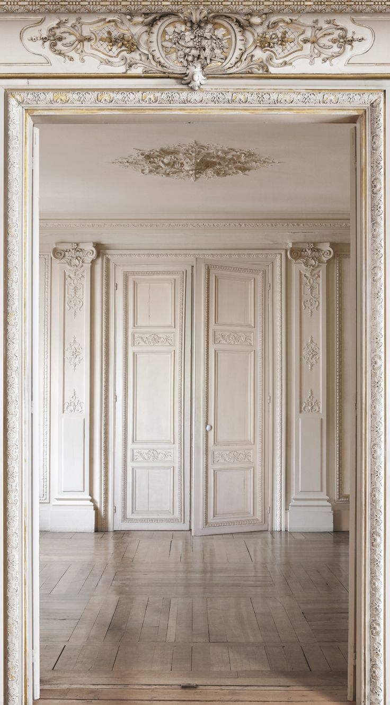si trading koziel. Black Bedroom Furniture Sets. Home Design Ideas